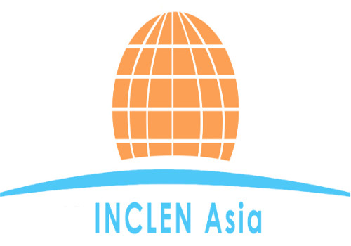 INCLEN Asia new