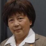 Jiyao Wang